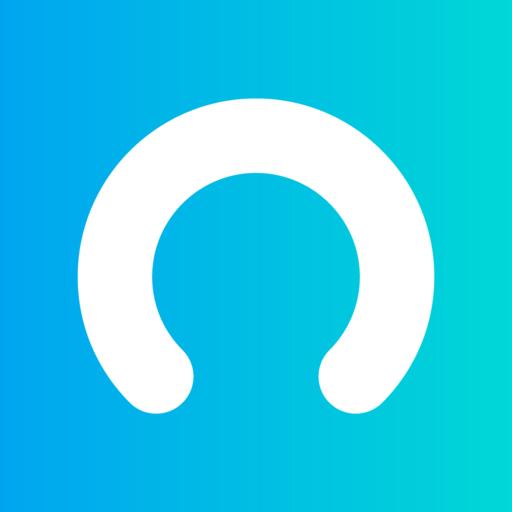 5. Neon - Crédito: Reprodução/Android/33Giga/ND