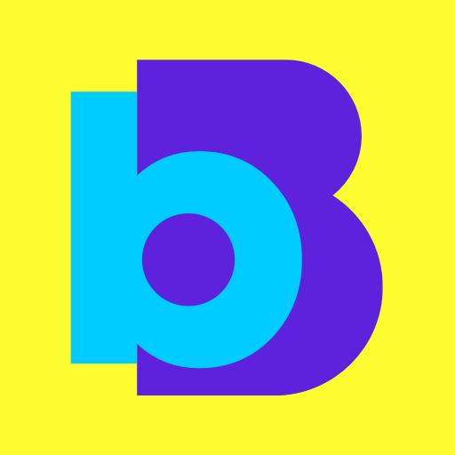 7. Carteira bB - Crédito: Reprodução/Android/33Giga/ND