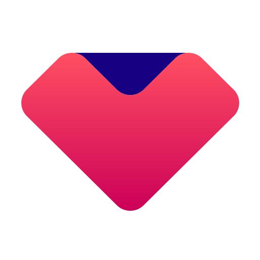 8. Ame - Crédito: Reprodução/Android/33Giga/ND