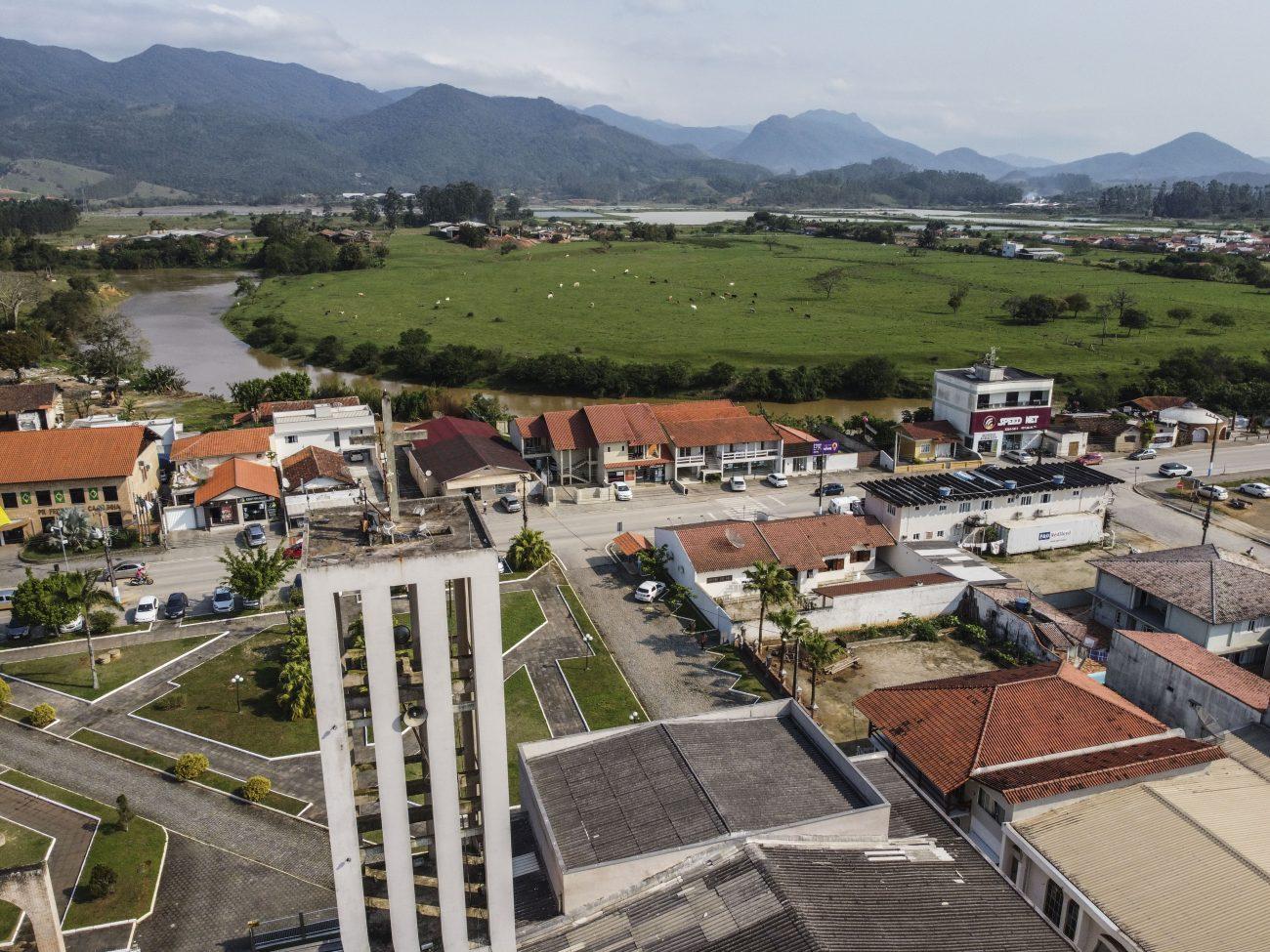 Canelinha, na Grande Florianópolis - DCIM104MEDIADJI_0298.JPG