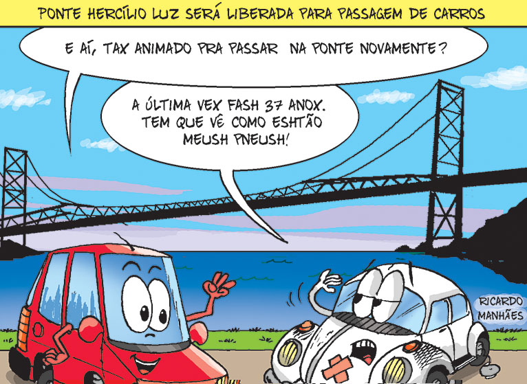 Charge 03-09