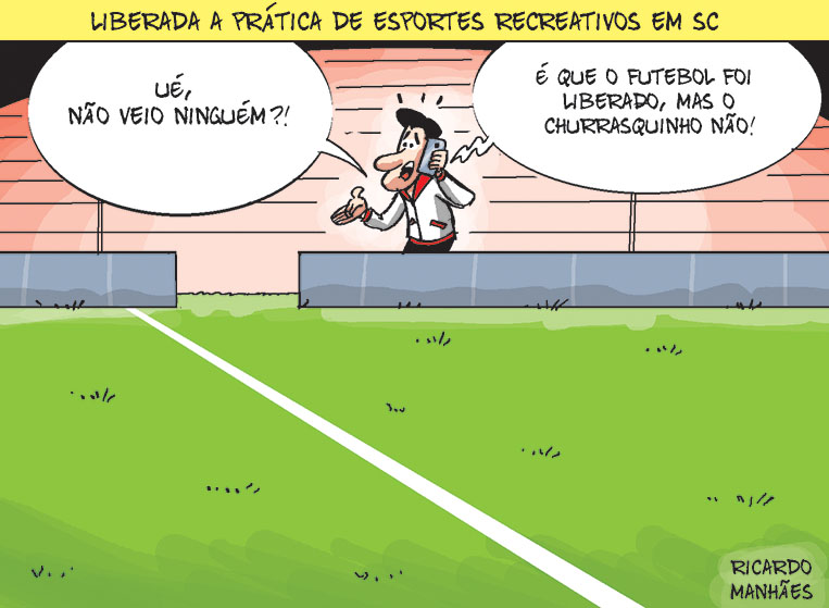 Charge 05-09