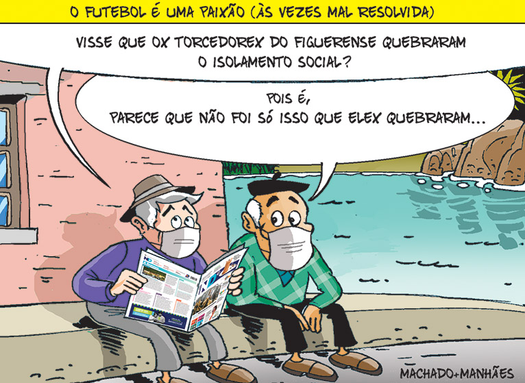 Charge 07-09