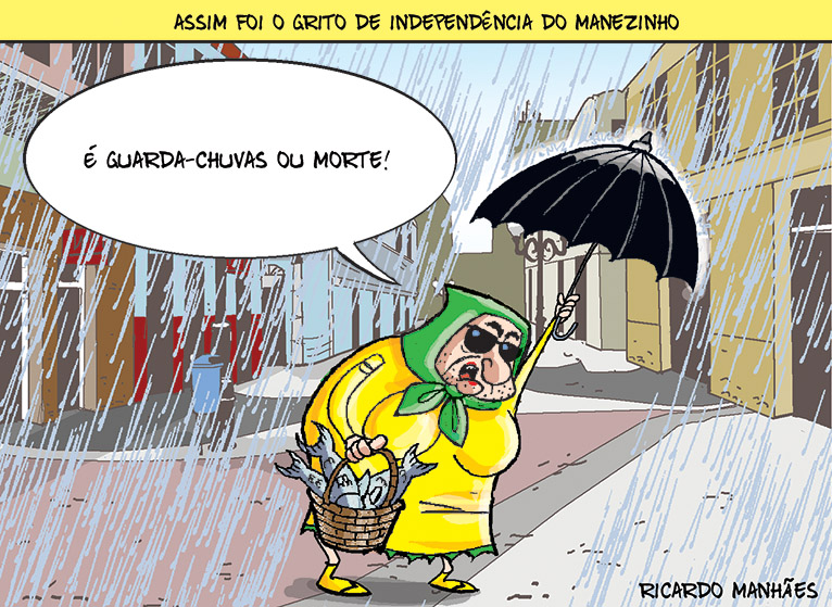 Charge 08-09
