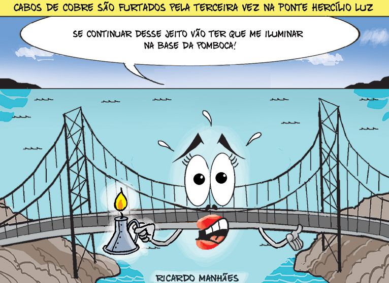 Charge 09-09