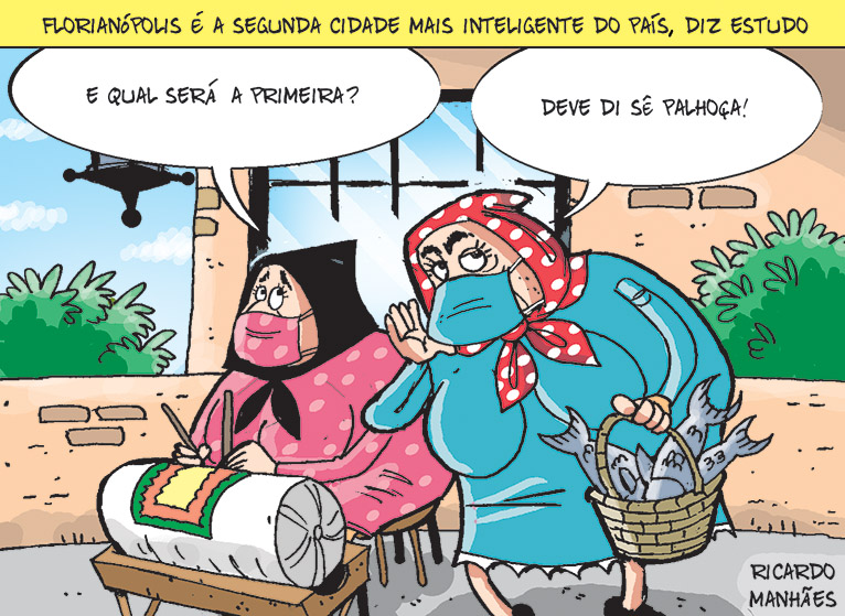 Charge 10-09