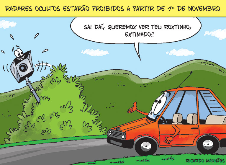 Charge 14-09