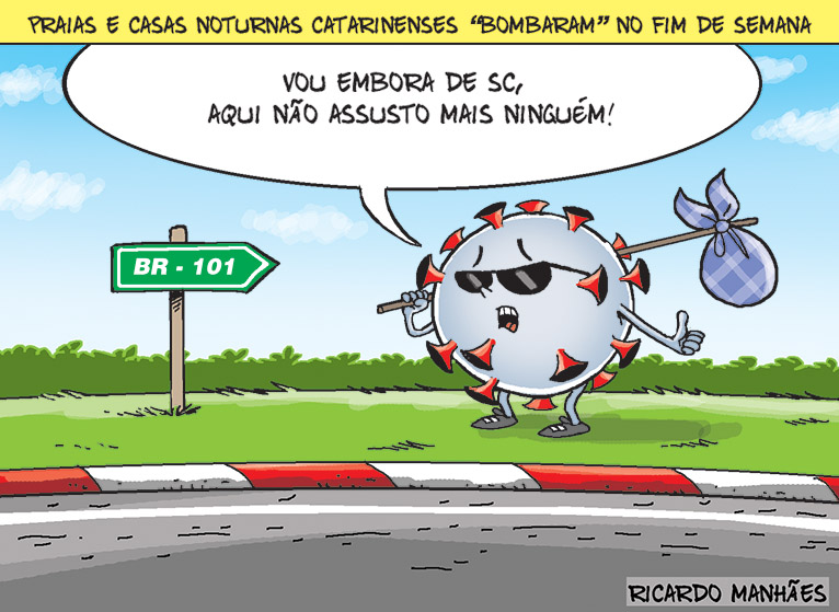 Charge 15-09