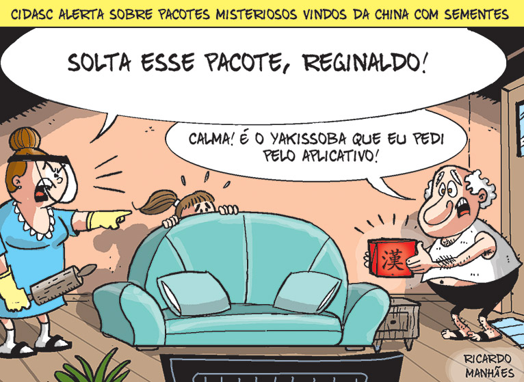 Charge 16-09