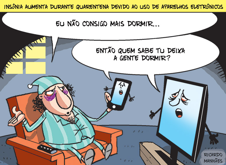 Charge 17-09