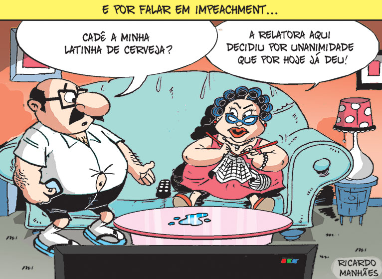 Charge 18-09