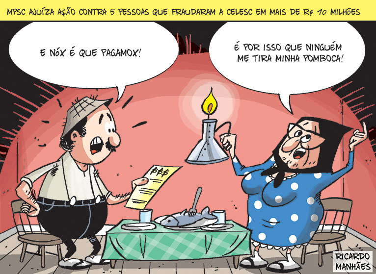 Charge 25-09