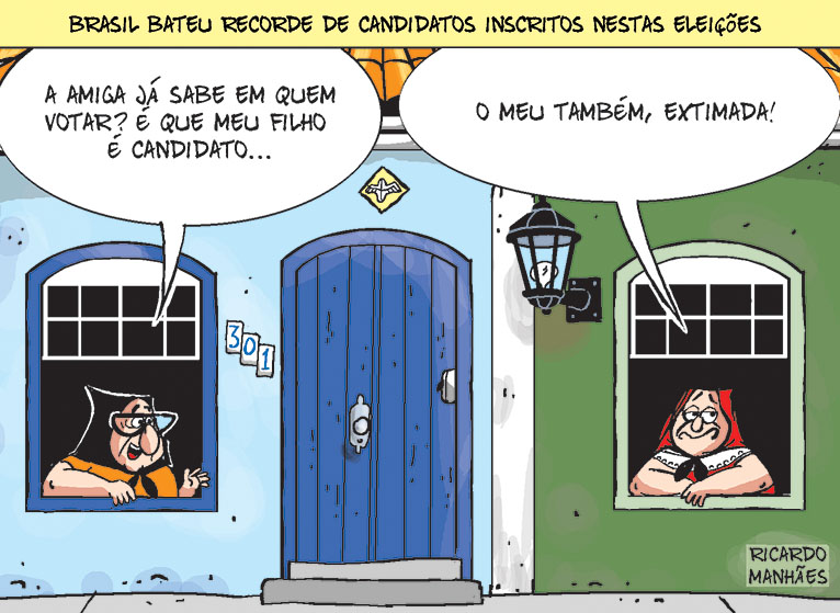 Charge 29-09
