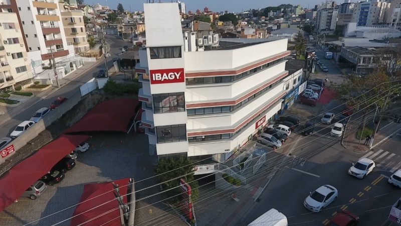 Ibagy – Foto/Reprodução: NDTV