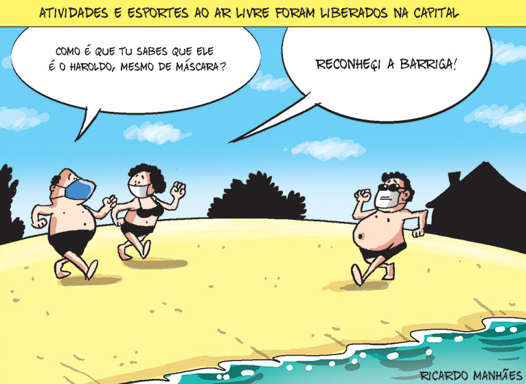 Charge 02-09