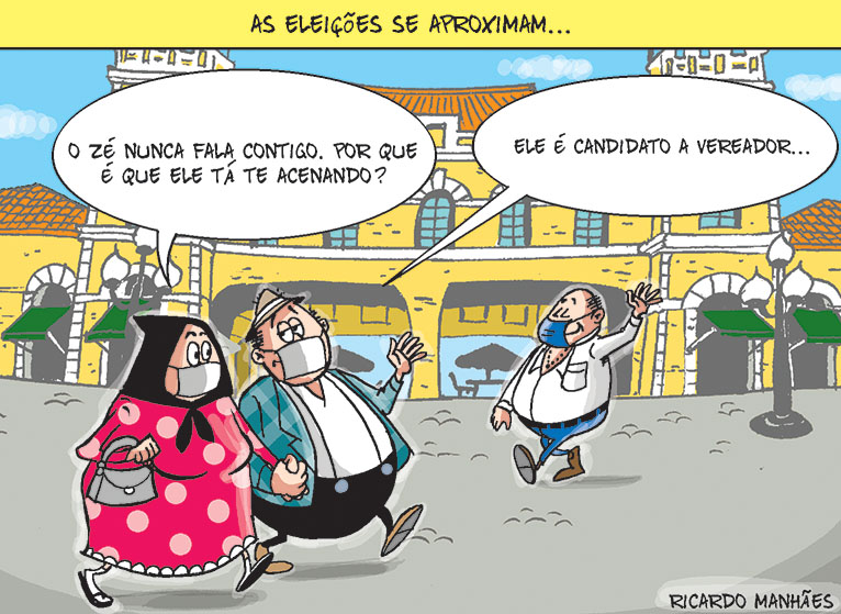 Charge 01-09