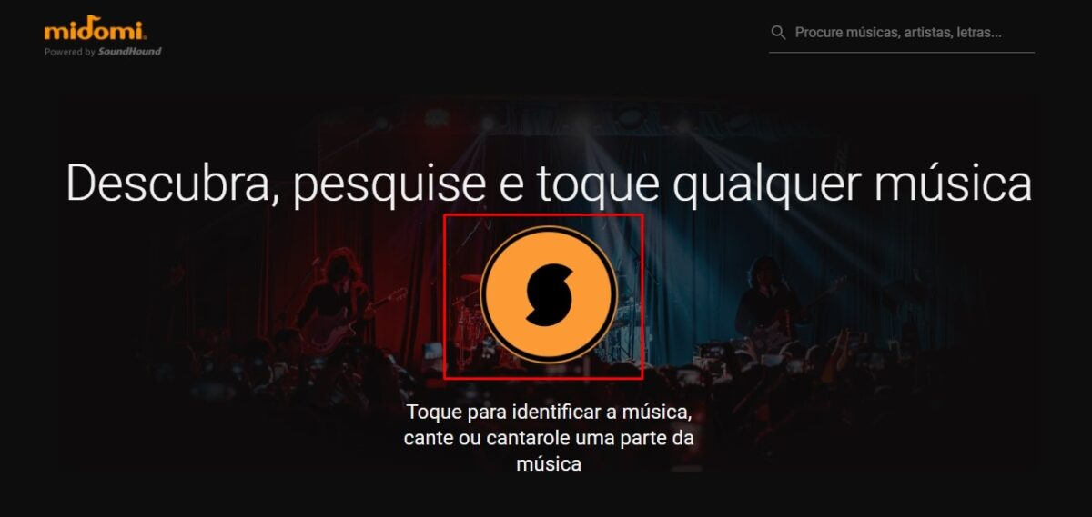 Passo 1 - Foto: Divulgação/33Giga/ND
