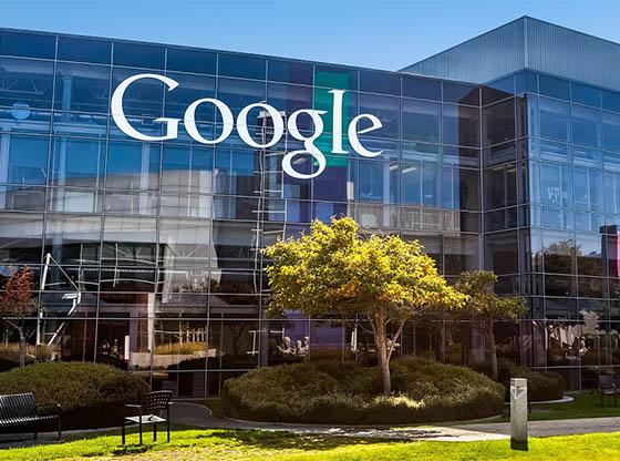 A primeira sede da Google no Brasil completou 15 anos em julho e fica em Belo Horizonte, Minas Gerais. Neste ano, os engenheiros que trabalham na capital mineira ajudaram a empresa a desenvolver o painel informativo da busca sobre a Covid-10, usado em todo o mundo para encontrar informações oficiais da pandemia. – Foto: Divulgação/ND