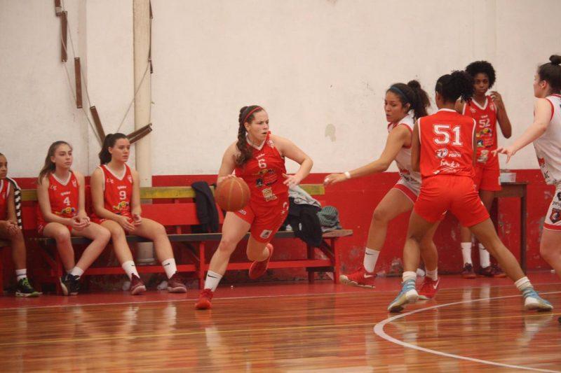 Equipe joinvilense viaja no dia 15 de outubro para a competição no Rio de Janeiro – Foto: SGJ/Divulgação
