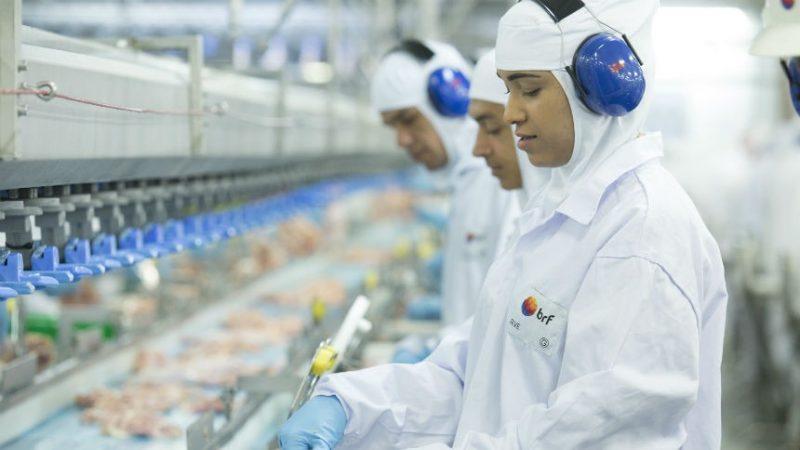 Empresa está presente em mais de 130 países – Foto: Reprodução/ND