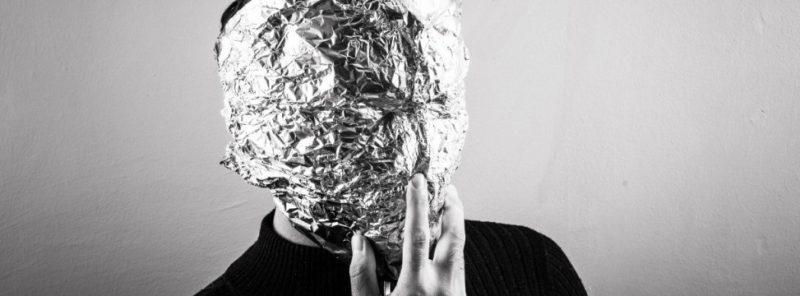 Reconhecimento facial: como fica a tecnologia com uso de máscaras - Photo on VisualHunt.com