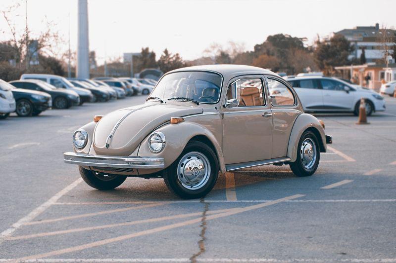 Carros usados e isentos de IPVA são boa opção para economizar; veja os mais buscados e vendidos - Pixabay