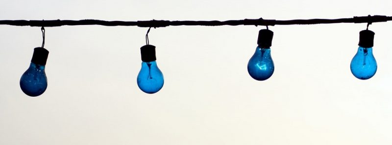 Covid-19: é seguro instalar uma lâmpada UV em casa? - David McEachan no Pexels