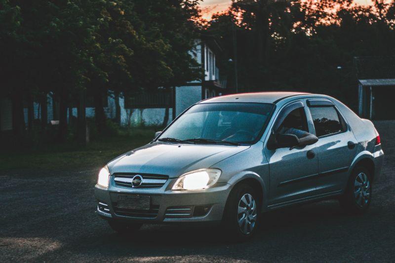 Carros usados tem alta de preço em agosto; veja variação dos últimos anos - Foto de Daniel Capelani no Unsplash