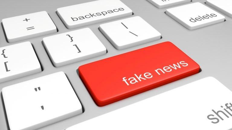 """Disseminação de notícias falsas nas eleições terá """"atenção especial"""" do Ministério Público, alerta órgão – Foto: Divulgacão/JusCatarina/ND"""