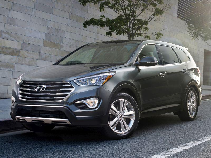 Hyundai e Kia anunciam recall de quase 650 mil carros nos EUA e Canadá - Divulgação