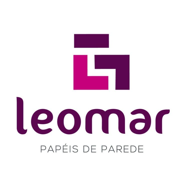10% de desconto no Leomar Papéis de Parede