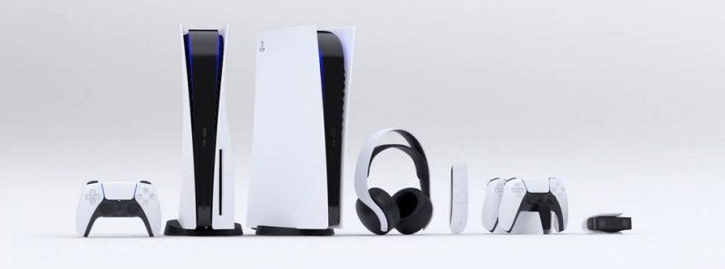 Promoção vai dar PlayStation 5 de presente; veja como participar - Divulgação/Sony