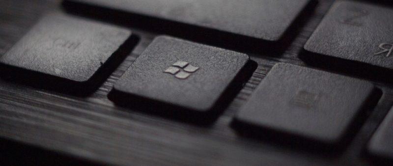Windows 95 completa 25 anos e reforça seu marco na história da computação -