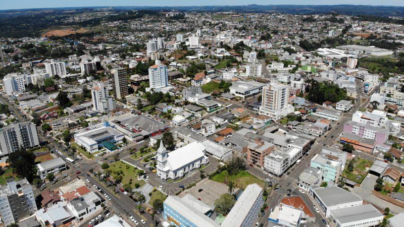 Prefeitos dos municípios do Meio-Oeste catarinense vão se reunir a partir desta quinta-feira (22) para tomar novas decisões – Foto: Caçador Online