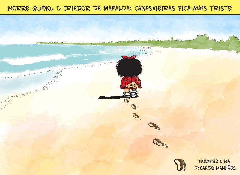 Charge 01-10