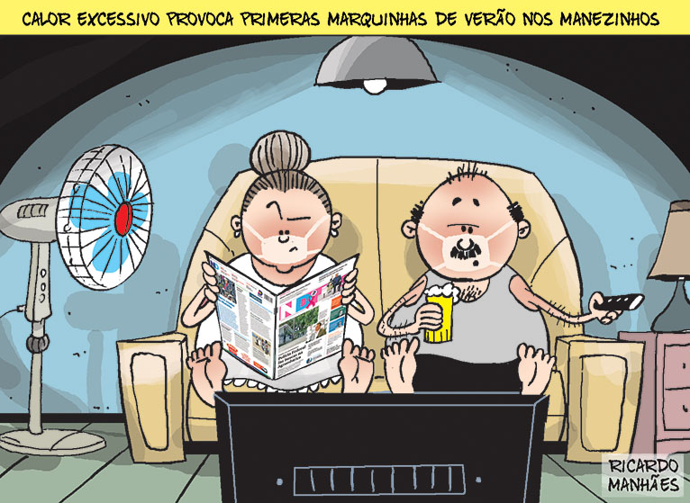 Charge 02-10