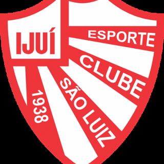 Escudo: São Luiz