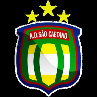 Escudo: São Caetano