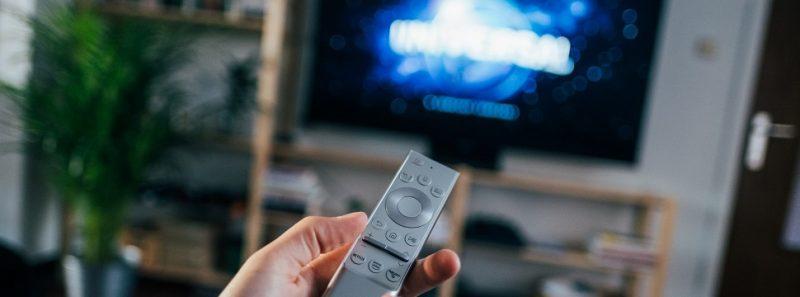 Amazon Prime Video é o streaming que mais cresce durante a pandemia - Jonas Leupe on Unsplash