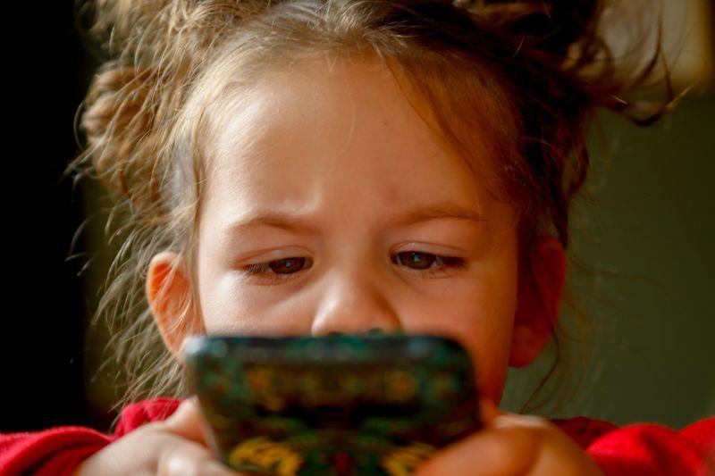 Family Safety: app permite a pais monitorar hábitos digitais de filhos - Pixabay