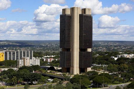Campos Neto foi eleito o presidente de um banco central do Ano em 2020 – Foto: Enildo Amaral/Banco Central/Divulgação