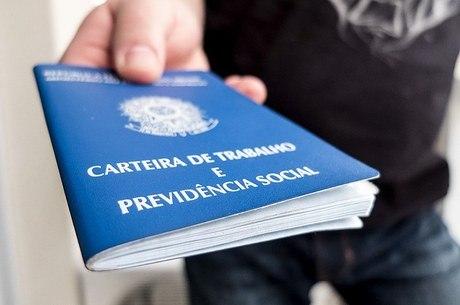 Sine recruta 3.879 trabalhadores para setores diversos – Foto: Rafael Neddermeyer/Fotos Públicas/Agência Senado