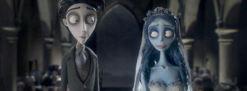 Halloween: 10 filmes disponíveis em streaming para ver com a família - Divulgação/Warner Bros.