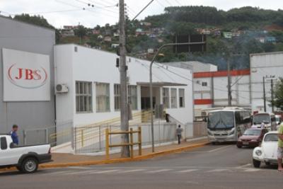 Unidades de Seara e Ipumirim estão com processo seletivo para contratação de trabalhadores – Foto: Rádio Aliança