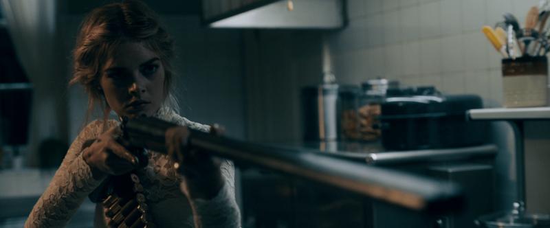 15 filmes de terror com mulheres poderosas - Divulgação/FOX