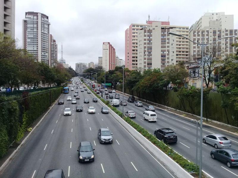 Nova lei de trânsito: entenda os pontos polêmicos e o que muda na prática - Pixabay