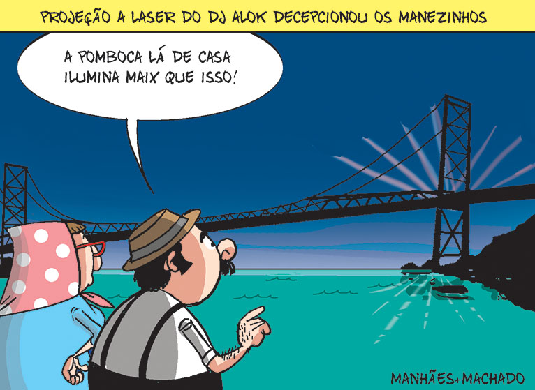 Charge 04-11