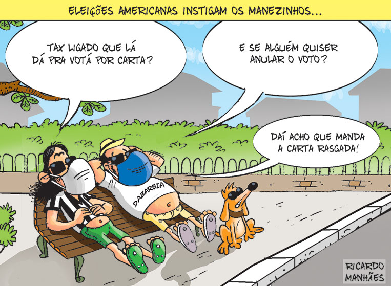 Charge 05-11