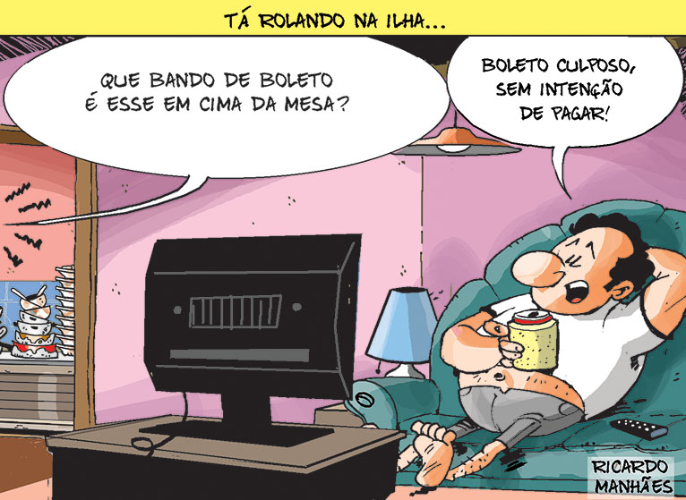 Charge 06-11