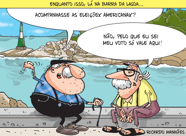 Charge 07-11